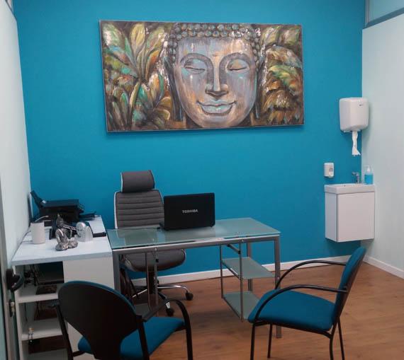 Foto 04 - Grupo Medico Doha